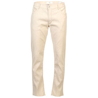 Men's Cadiz Pant