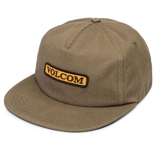 Men's Crowd Control Hat