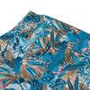 Men's Multi Watercolour Swim Trunk
