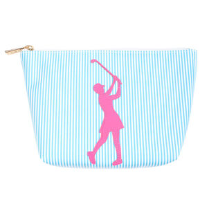 Golfer Medium Avery Bag