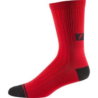 "Men's 8"" Trail Sock"