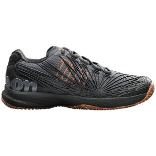 Men's Kaos 2.0 Tennis Shoe