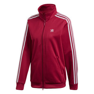 Women's Contemporary BB Track Jacket