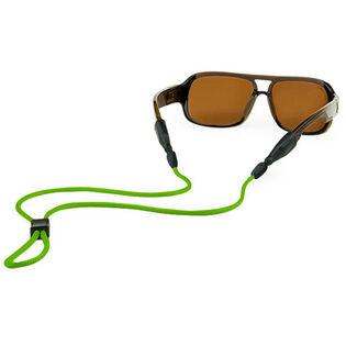 Terra System XL Eyewear Retainer