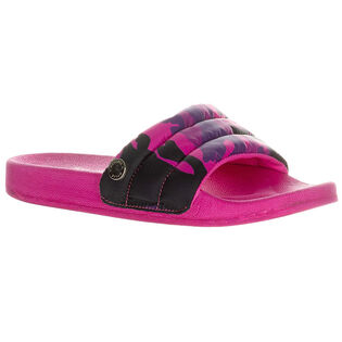 Women's Elia Slide Sandal