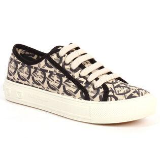 Chaussures Wimbledon pour femmes