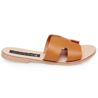 Women's Grady Sandal