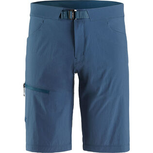"Men's Lefroy 11"" Short"