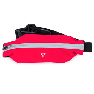 Unisex Hands Free Run Belt