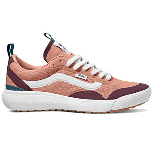 Women's Pop UltraRange EXO Shoe