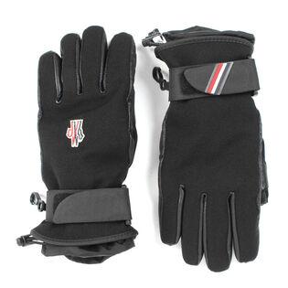 Women's Sport Tech Glove