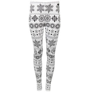 Women's Holly Legging