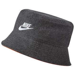 Unisex Swoosh Bucket Hat