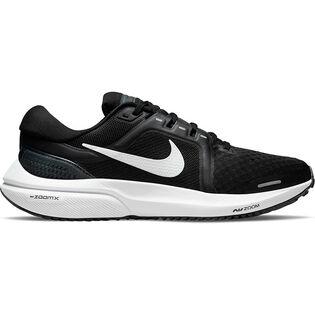 Chaussures de course Air Zoom Vomero 16 pour femmes