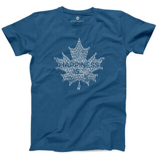 Men's Unity T-Shirt