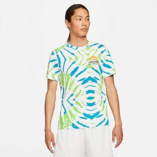 Men's Dri-FIT® T-Shirt
