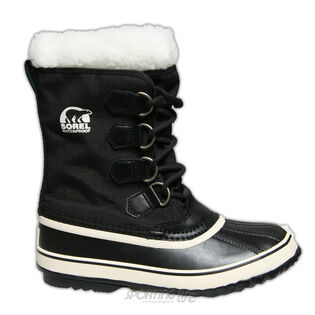 Women's Winter Carnival Boot