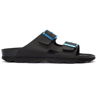 Sandales mules Terranova pour hommes