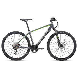 Roam 1 Disc Bike [2020]