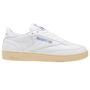 Women's Club C 85 Shoe