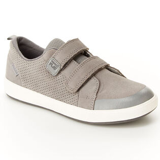 Kids' [11-3] Made2Play® Jude Sneaker