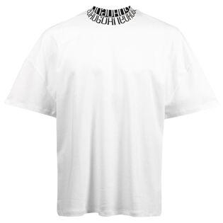 Men's Dougy T-Shirt