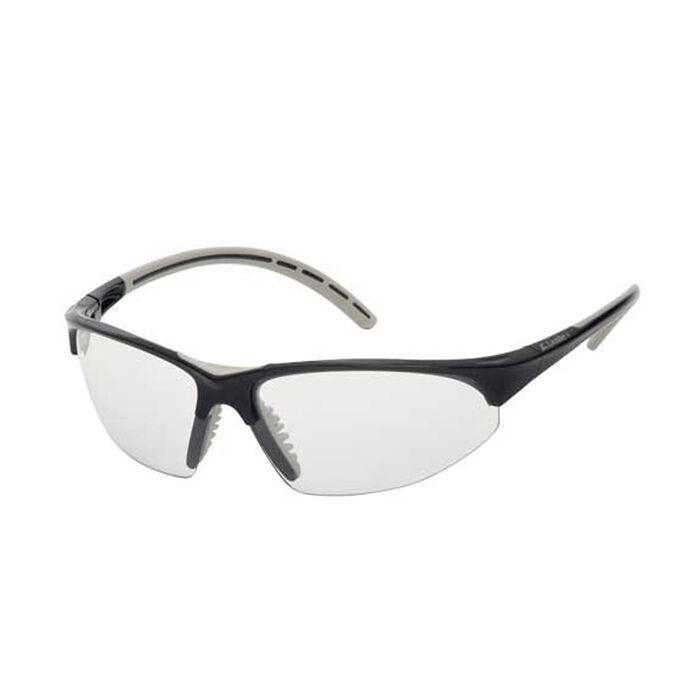 Pro Sport Protective Eyewear