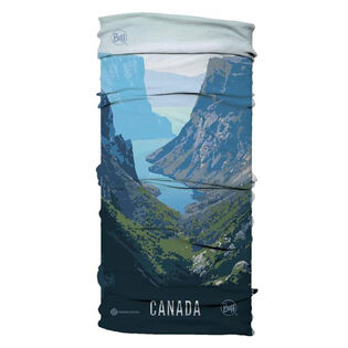 Canadian Collection Gros Morne Buff®
