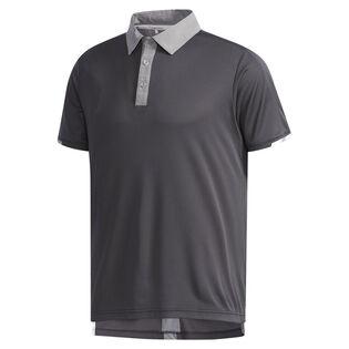 Men's Climachill™ Stretch Polo Shirt