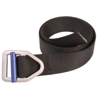 "Men's Two-Tone Last Chance™ Belt (44"")"