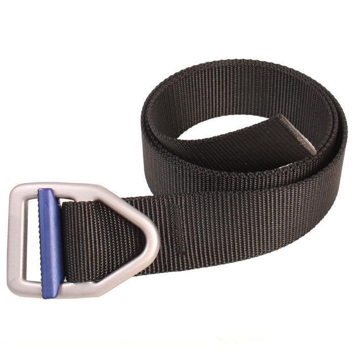 Men's Two-Tone Last Chance™ Belt (44