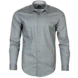 Men's Ronni_53F Shirt