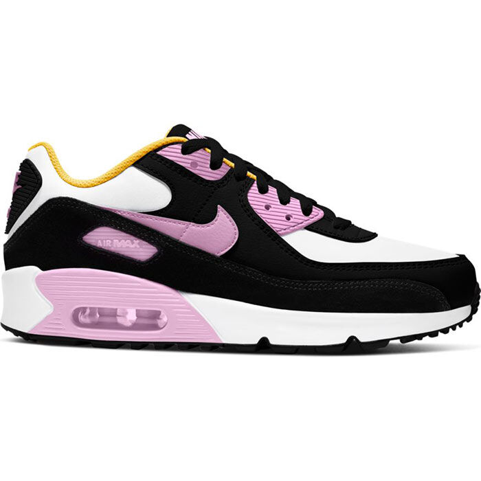 Chaussures Air Max 90 LTR pour juniors [3,5-7]