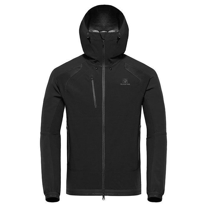 Men's Modicana Jacket