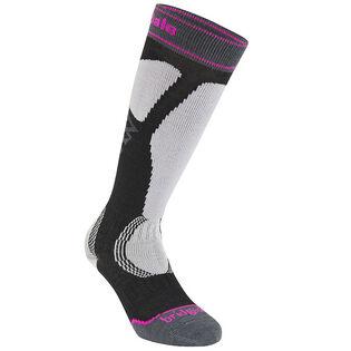 Women's Easy On Ski Sock