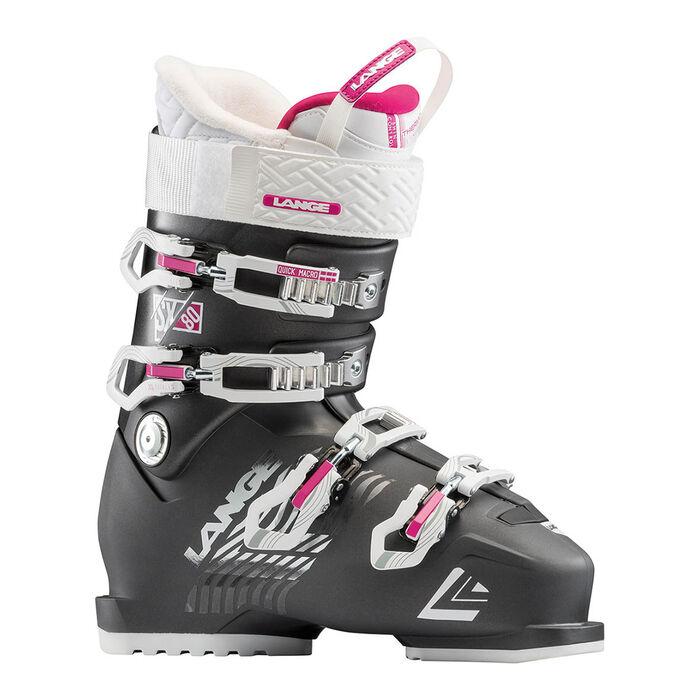 Women's SX 80 Ski Boot [2019]