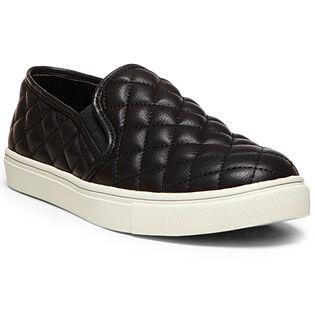 Women's Ecentric-Q Sneaker