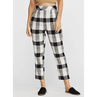 Women's Clear Skies Pant