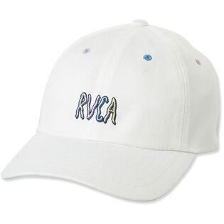 Men's Kristen LW Strapback Hat