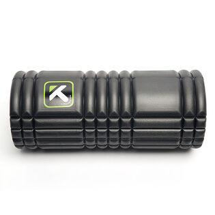 GRID® Foam Roller