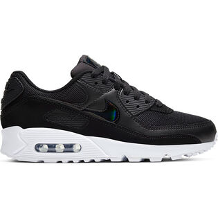 Women's Air Max 90 Twist Shoe