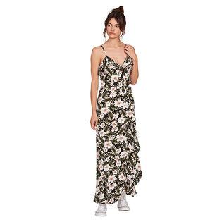 Women's Coco Maxi Dress