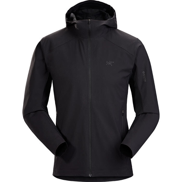 Men's Trino SL Hoody Jacket