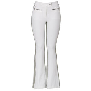 Women's Phia Boot Leg Pant