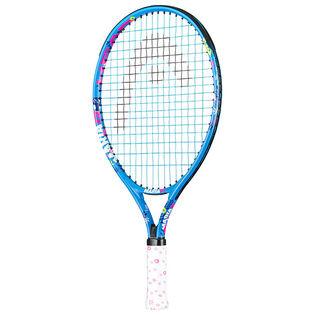 Raquette de tennis Maria 19 pour enfants