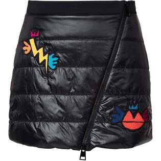 Women's BG Skirt