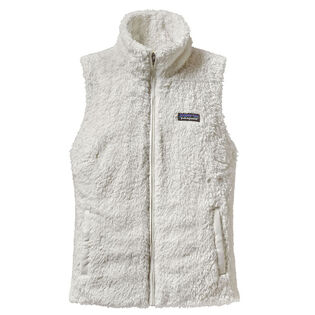 Women's Los Gatos Fleece Vest