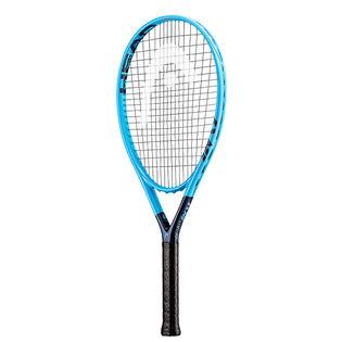 Cadre de raquette de tennis Instinct PWR