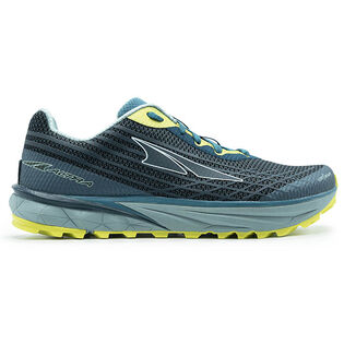 Women's Timp 2 Running Shoe