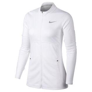 Women's Dry Golf Jacket